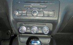 Me veo obligado vender mi carro Audi A1 2013 por cuestiones económicas-20