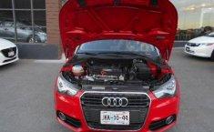 Me veo obligado vender mi carro Audi A1 2013 por cuestiones económicas-21
