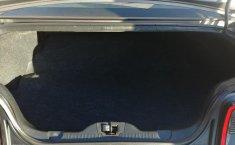Ford Mustang 2014 importado Std-1