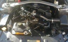 Ford Mustang 2014 importado Std-2