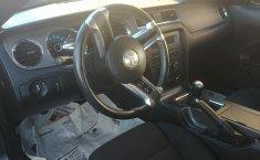Ford Mustang 2014 importado Std-3