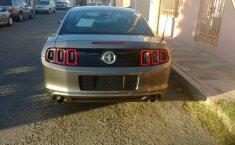 Ford Mustang 2014 importado Std-7