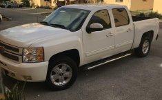 Chevrolet Cheyenne 2012 v8/5.3-0