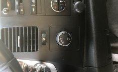 Chevrolet Cheyenne 2012 v8/5.3-1