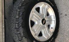 Chevrolet Cheyenne 2012 v8/5.3-3