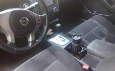 Quiero vender inmediatamente mi auto Nissan Altima 2007 muy bien cuidado-3
