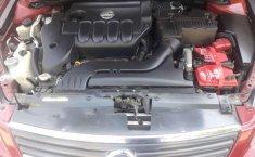 Quiero vender inmediatamente mi auto Nissan Altima 2007 muy bien cuidado-2