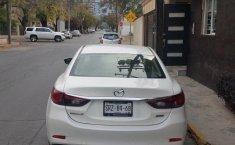 Mazda 6 2014 usado-7