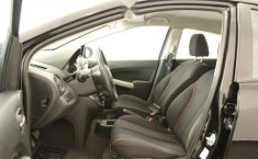 Mazda 2 2012 impecable-4