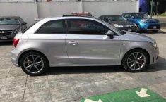 Coche impecable Audi A1 con precio asequible-6