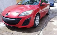 Tengo que vender mi querido Mazda 3 2010 en muy buena condición-3