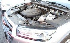 Vendo un Audi Q5 por cuestiones económicas-11