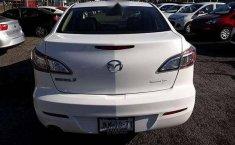Se vende urgemente Mazda 3 2013 Automático en Guadalajara-2