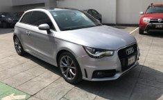 Coche impecable Audi A1 con precio asequible-5