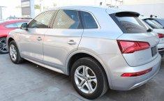 Vendo un Audi Q5 por cuestiones económicas-2