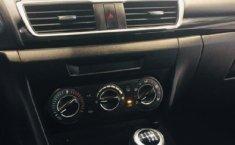 Vendo un Mazda 3 impecable-3