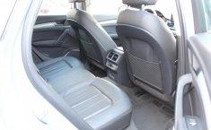 Vendo un Audi Q5 por cuestiones económicas-8