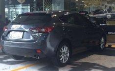 Vendo un Mazda 3 impecable-10