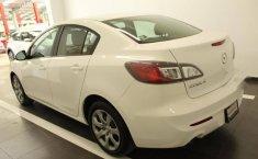 Mazda 3 2013 barato-3
