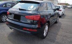 Tengo que vender mi querido Audi Q3 2015 en muy buena condición-5