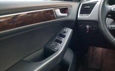 Me veo obligado vender mi carro Audi Q5 2015 por cuestiones económicas-17