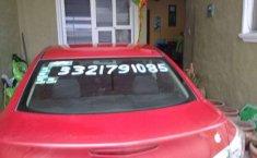 Tengo que vender mi querido Mazda 3 2010 en muy buena condición-4
