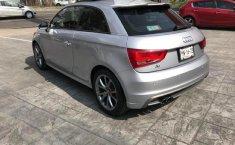 Coche impecable Audi A1 con precio asequible-2