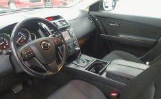 Quiero vender inmediatamente mi auto Mazda CX-9 2015 muy bien cuidado-10
