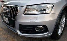 Me veo obligado vender mi carro Audi Q5 2015 por cuestiones económicas-23
