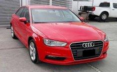 Audi A3 1.8 en CDMX-0
