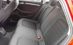 Audi A3 1.8 en CDMX-2