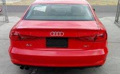 Audi A3 1.8 en CDMX-4