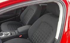 Audi A3 1.8 en CDMX-5