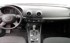 Audi A3 1.8 en CDMX-6