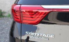 En venta un Kia Sportage 2018 Automático en excelente condición-7