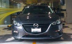 Vendo un Mazda 3 impecable-1