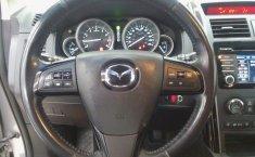 Quiero vender inmediatamente mi auto Mazda CX-9 2015 muy bien cuidado-11