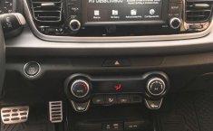 Se vende urgemente Kia Rio 2018 Automático en Coyoacán-8