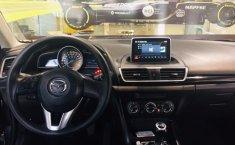 Vendo un Mazda 3 impecable-4