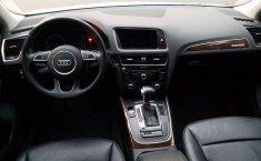 Me veo obligado vender mi carro Audi Q5 2015 por cuestiones económicas-14