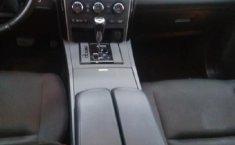 Quiero vender inmediatamente mi auto Mazda CX-9 2015 muy bien cuidado-13