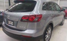 Quiero vender inmediatamente mi auto Mazda CX-9 2015 muy bien cuidado-3