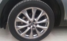 Quiero vender inmediatamente mi auto Mazda CX-9 2015 muy bien cuidado-15