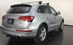 Tengo que vender mi querido Audi Q5 2016 en muy buena condición-7
