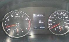 Me veo obligado vender mi carro Kia Rio 2018 por cuestiones económicas-7