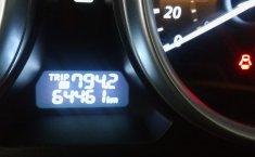 Quiero vender inmediatamente mi auto Mazda CX-9 2015 muy bien cuidado-14