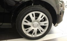 Mazda 2 2012 impecable-11