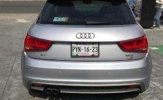 Coche impecable Audi A1 con precio asequible-3