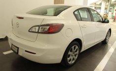 Mazda 3 2013 barato-2