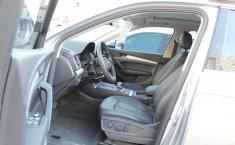 Vendo un Audi Q5 por cuestiones económicas-3